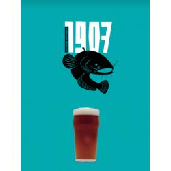 Cervesa L'Anjub 1907