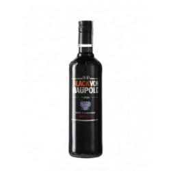 Von Haupold Black Vodka